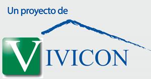 Vivicon