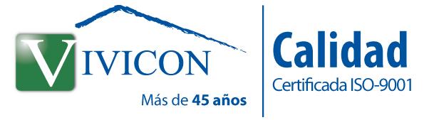 Logo-Calidad-Constructiva-Propuesta-2