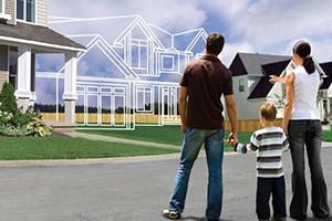 Asesórese profesionalmente antes de comprar una casa